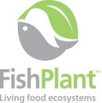 fishplant logo