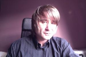 Rob Jan 2013