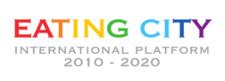 eating-city-logo