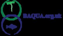 baqualogo-300x240-e1353080421356