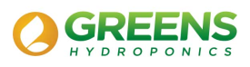 greens-hydroponics-supplies-logo