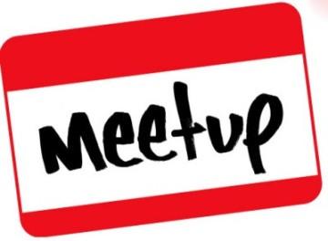 meetup-logo-font